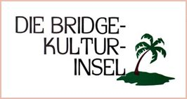 Bridge Kultur Insel